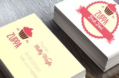 BUSINESS-CARDS-THUMBS